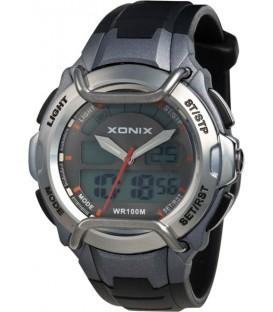 XONIX DG 004