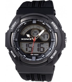 XONIX MC 008