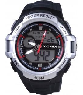 XONIX MK 006