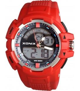 XONIX MW 003