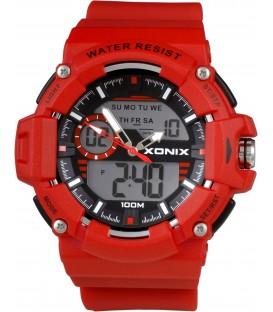 XONIX MX 002