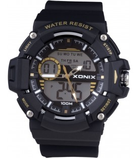 XONIX MX 006