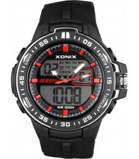 XONIX MZ 006