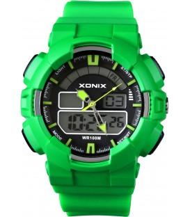 XONIX NZ 002