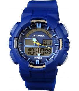 XONIX NZ 005