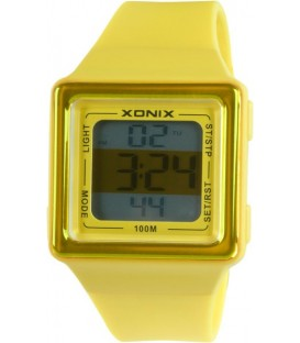XONIX HB 007