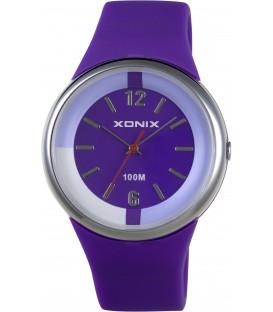 XONIX PL 102