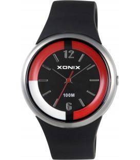 XONIX PL 107