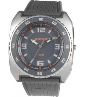 XONIX SE 002