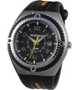 XONIX SK 001