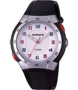 XONIX TX 014