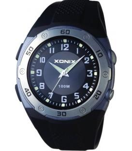 XONIX ZY 008