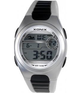XONIX HM 002