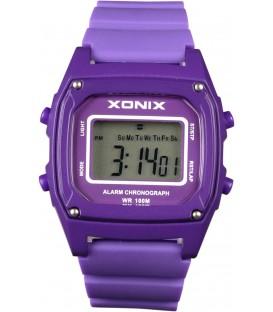 XONIX N28 013