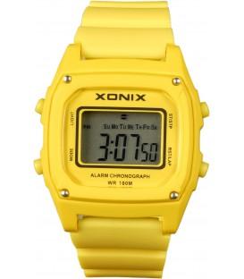 XONIX N28 004