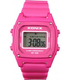 XONIX N28 005
