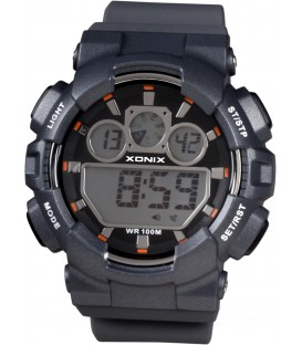 XONIX JL 006