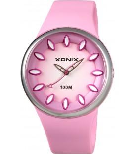 XONIX PL C02