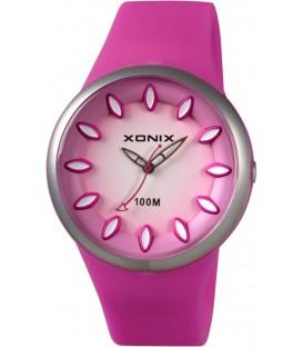 XONIX PL C05