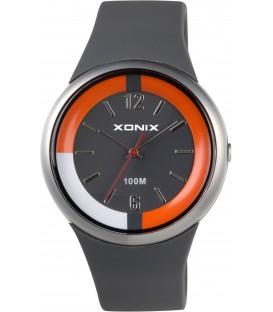 XONIX PL 105
