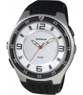 XONIX QK 006