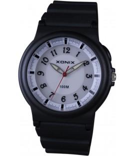 XONIX SX 006