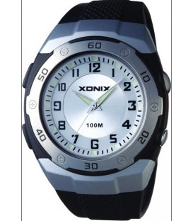 XONIX ZY 005
