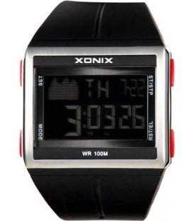 XONIX GK 007