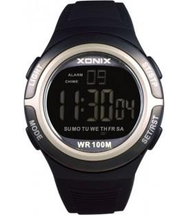 XONIX JO 008