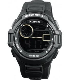 XONIX JR 008