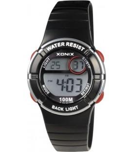 XONIX KE 008