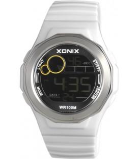 XONIX KH 001