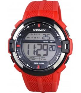 XONIX JT 002