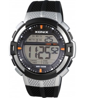 XONIX JT 003