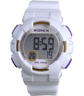 XONIX KJ 001
