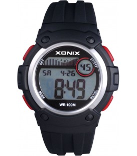 XONIX KP 008
