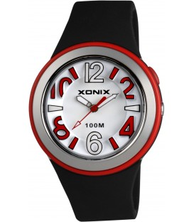 XONIX PPA 006