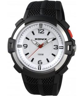 XONIX QY 005