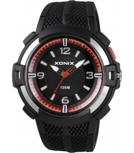 XONIX QY 006