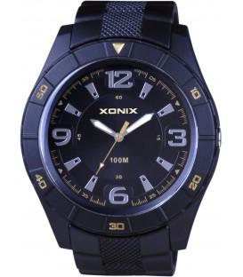 XONIX QQ 006