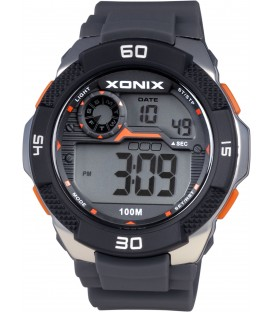 XONIX JW 002