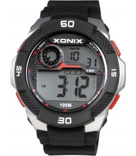 XONIX JW 005