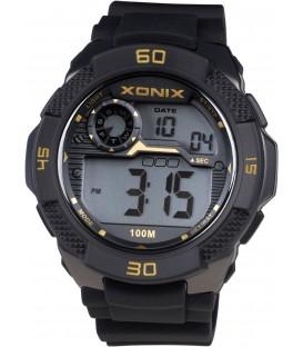 XONIX JW 006