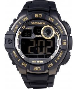 XONIX JX 006