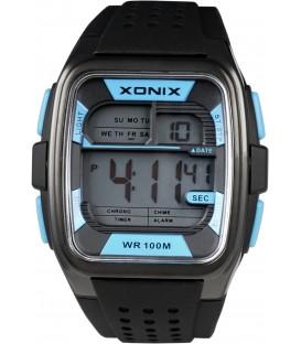 XONIX JY 005