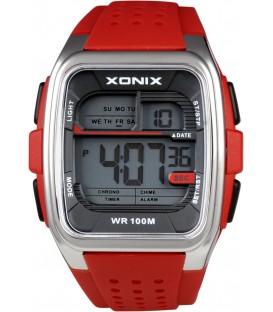 XONIX JY 002