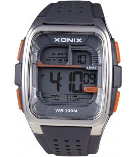 XONIX JY 003