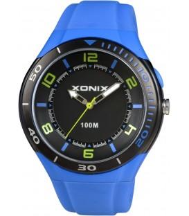 XONIX UF 001