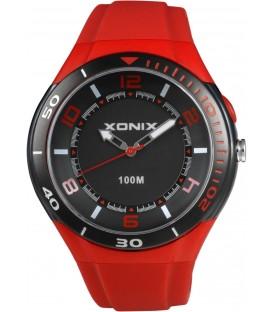 XONIX UF 002