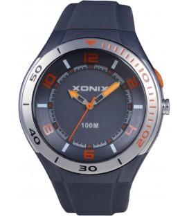XONIX UF 004